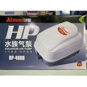 Máy sủi Atman HP 4000