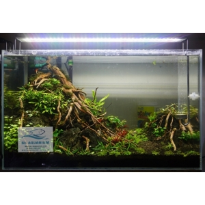 Đèn Led Odyssea A1 Pro Plant 400