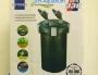 Lọc thùng Odyssea CFS 330